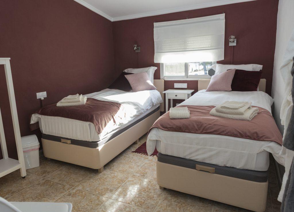 Room Noa