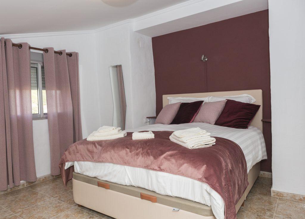 Room Luca